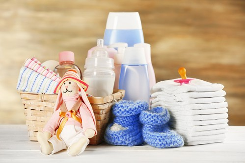 Every mom knows babies will need baby gear- but what do you really need? This incredibly detailed post will tell you all the best gear you really need, exactly what you don't need, and everything in between.